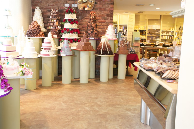 Slattery Patissier and Chocolatier_Cambrian Stone 75072
